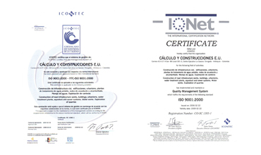 certificadps